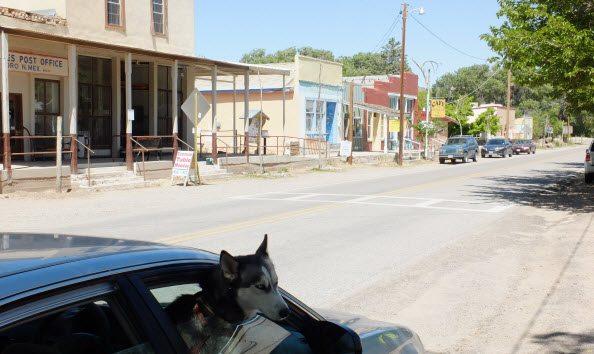 Town Center of Hillsboro