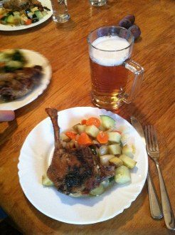 pivo_and_dinner