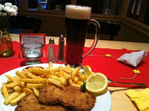 schnitzel_and_beer