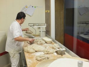working_with_dough