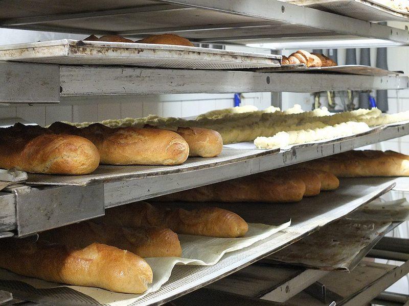 bread_rack
