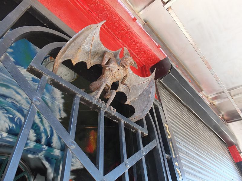 Tucson Trolley