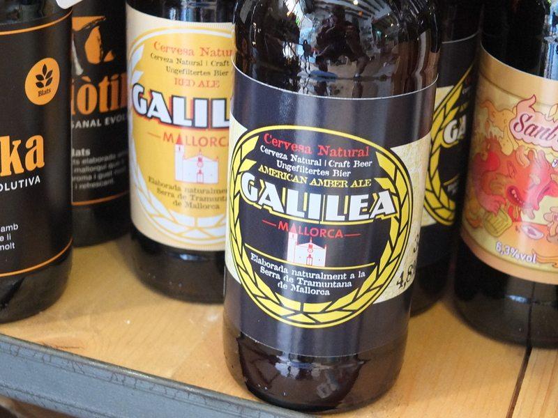 Beer Culture Spain
