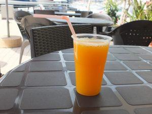 food drink Spain