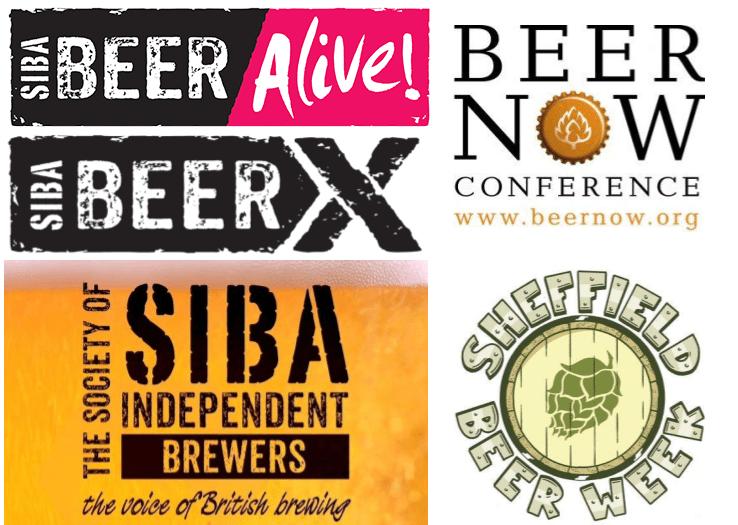 Multiple events during Sheffield Beer Week