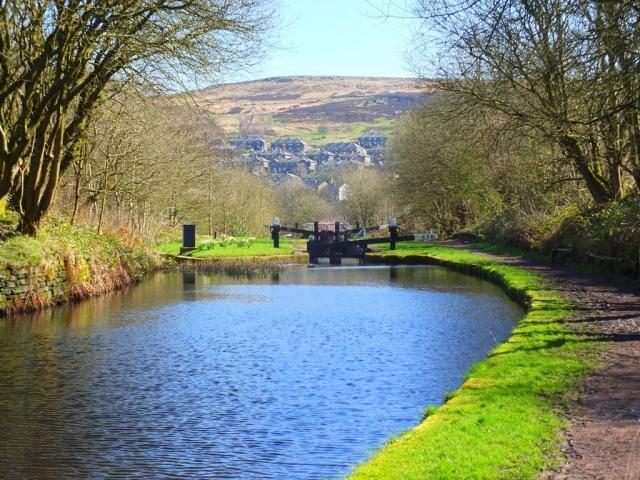 CanalWalk - DSCF2855.jpg