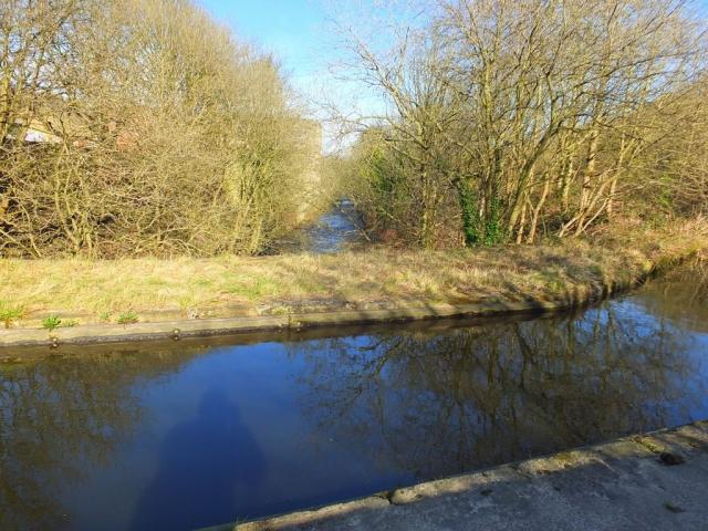 CanalWalk - DSCF2948.jpg