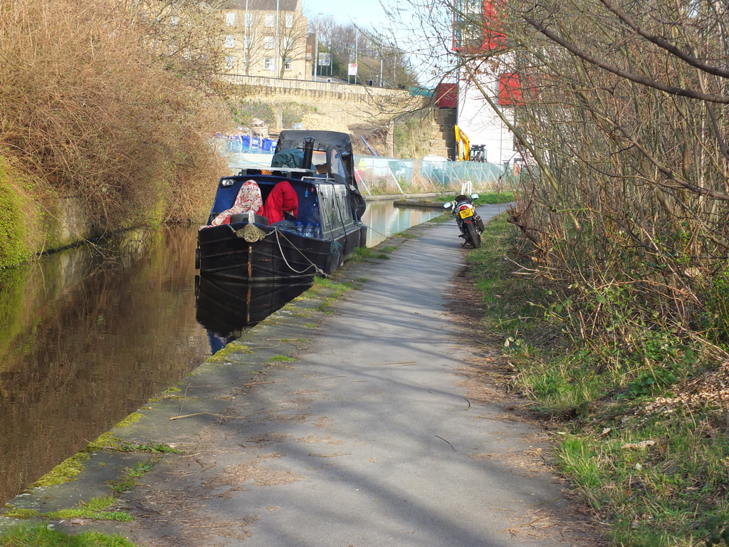 CanalWalk - DSCF2969.jpg