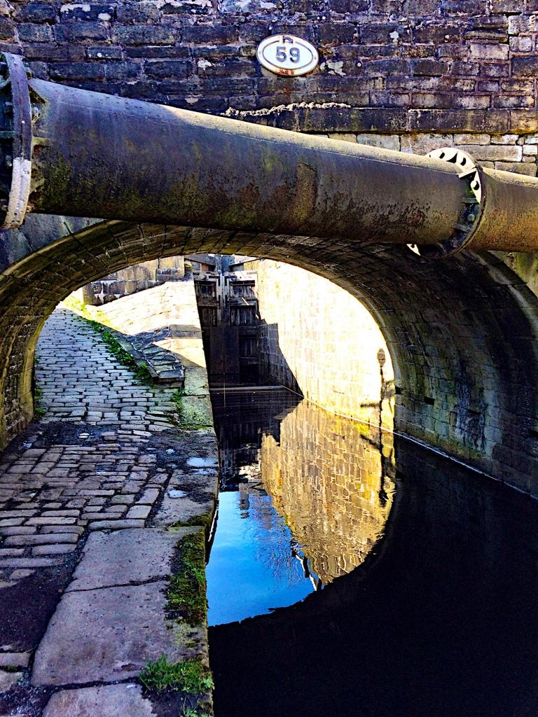 CanalWalk - IMG_3060.jpg