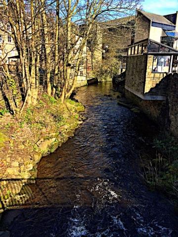 CanalWalk - IMG_3074.jpg
