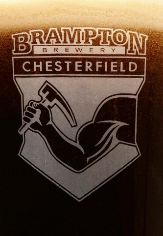 Chesterfield - brampton2.jpg