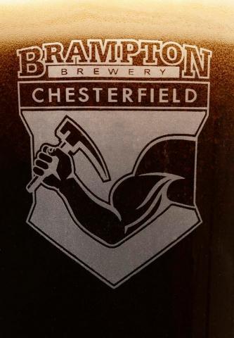 Chesterfield - brampton2.jpg