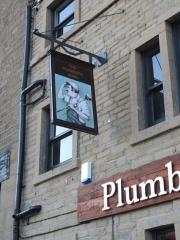 Plumbers Arms