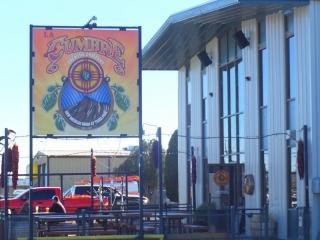 La Cumbre Brewing Company