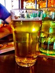Sidetrack Brewing Pub Ale