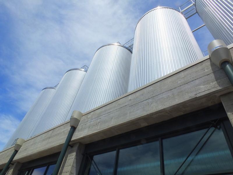 Deschutes Brewing Company