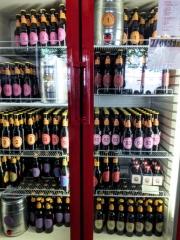 Weyermann beers