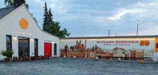 Weyermann Fan Shop