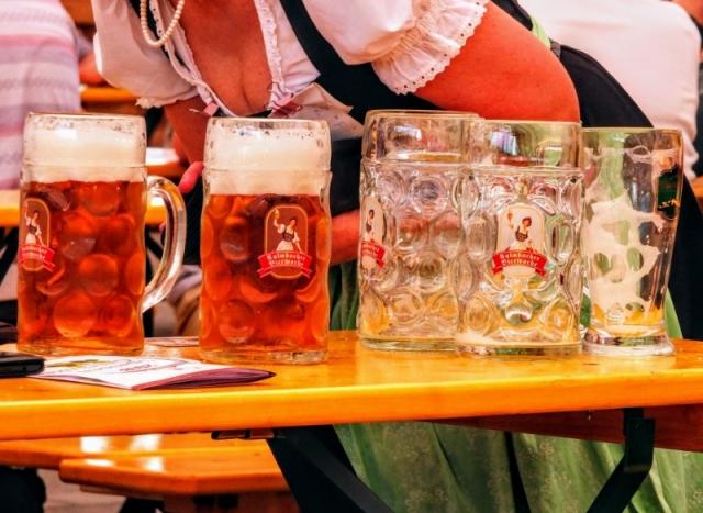 fest biers