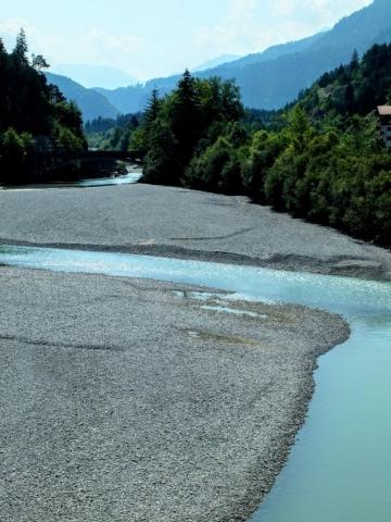 River Lech
