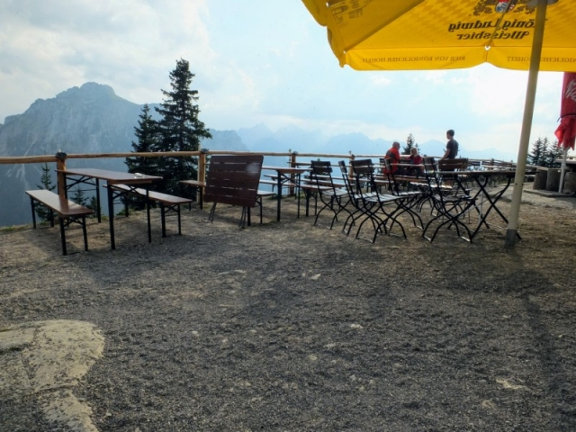 great place to enjoy a brew