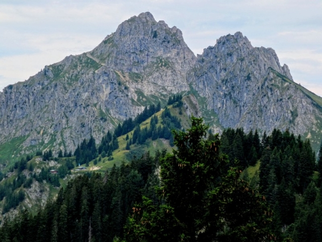 Brunnenkopf