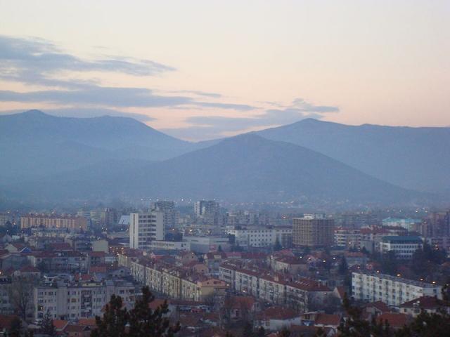 Niksic (Wikipedia image)