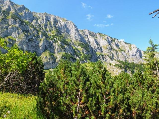 Hajla Mountain