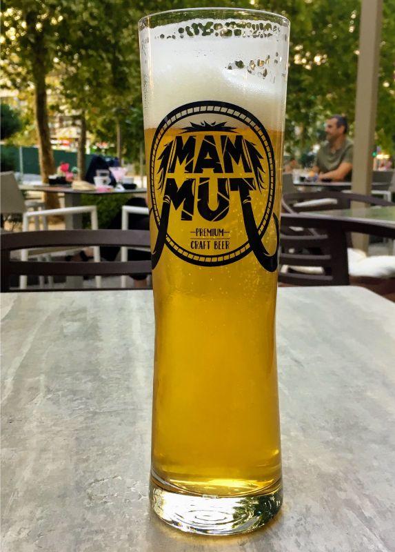 cool brew