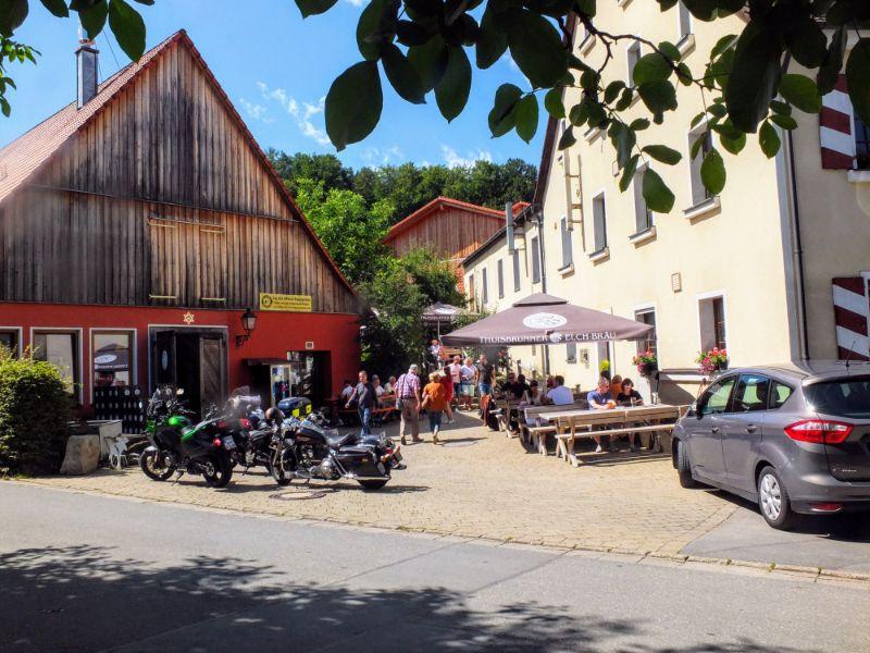 Elch-Bräu