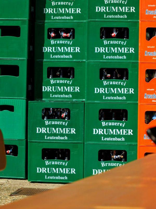 Brauerei Drummer
