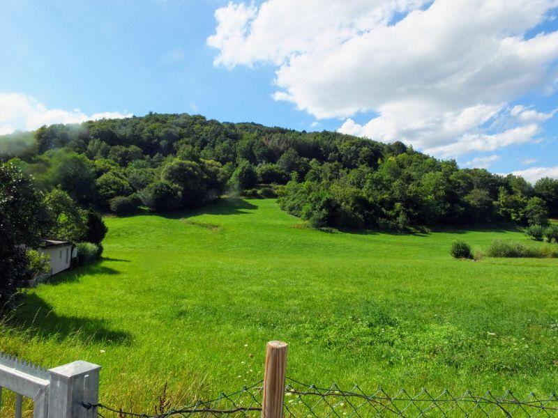 view to Ehrenburg