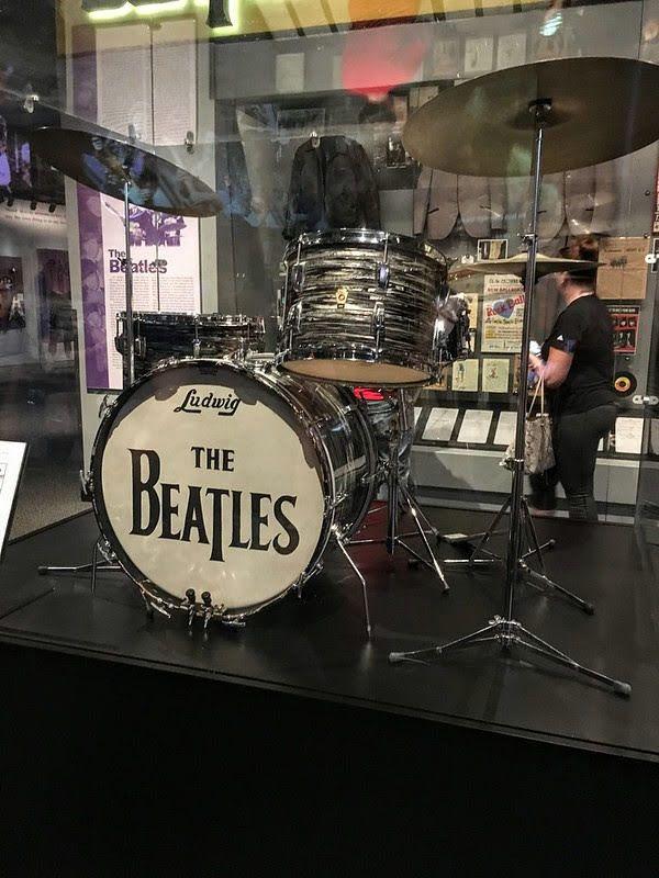 Ringo kit - image by Gloria Bell