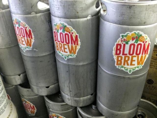 Bloom Brew