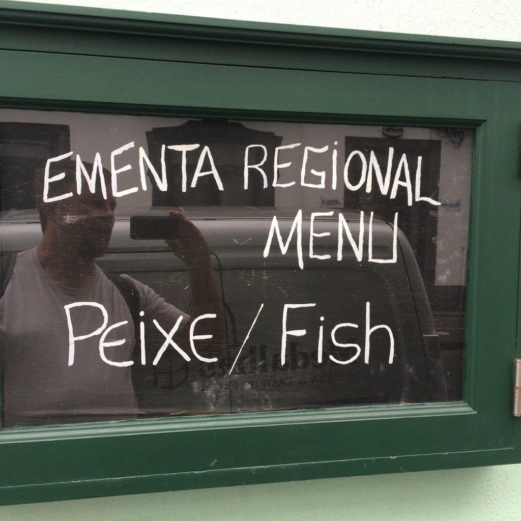 Regional Cuisine
