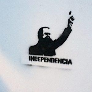 Azores Impressions - street art