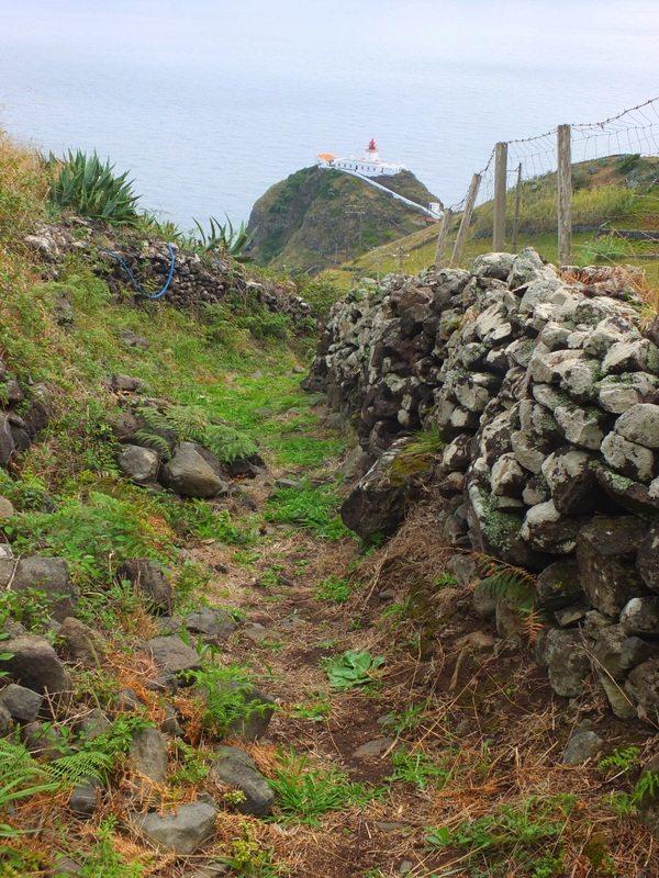 AzoresIslandTrek - DSCF9243.jpg