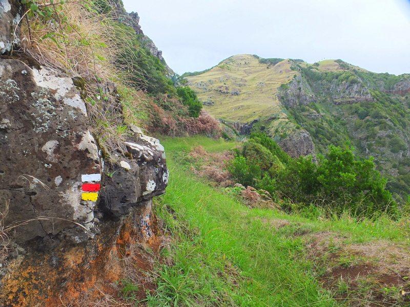 AzoresIslandTrek - DSCF9293.jpg