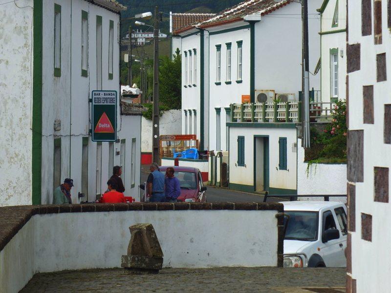 AzoresIslandTrek - DSCF9359.jpg
