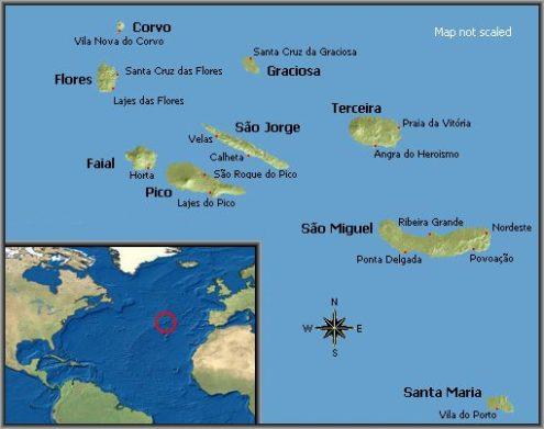 AzoresIslandTrek - azoresmap-1.jpg