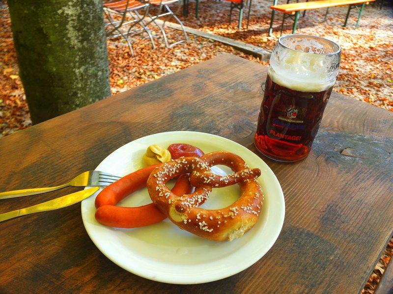 BeerHikesMunich - DSCF1206.jpg
