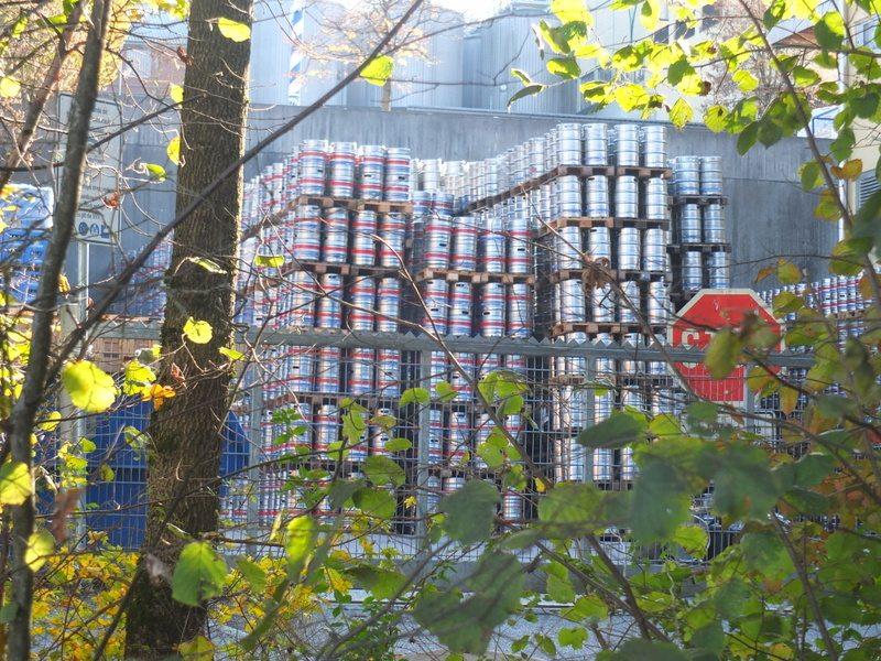 BeerHikesMunich - DSCF1247.jpg