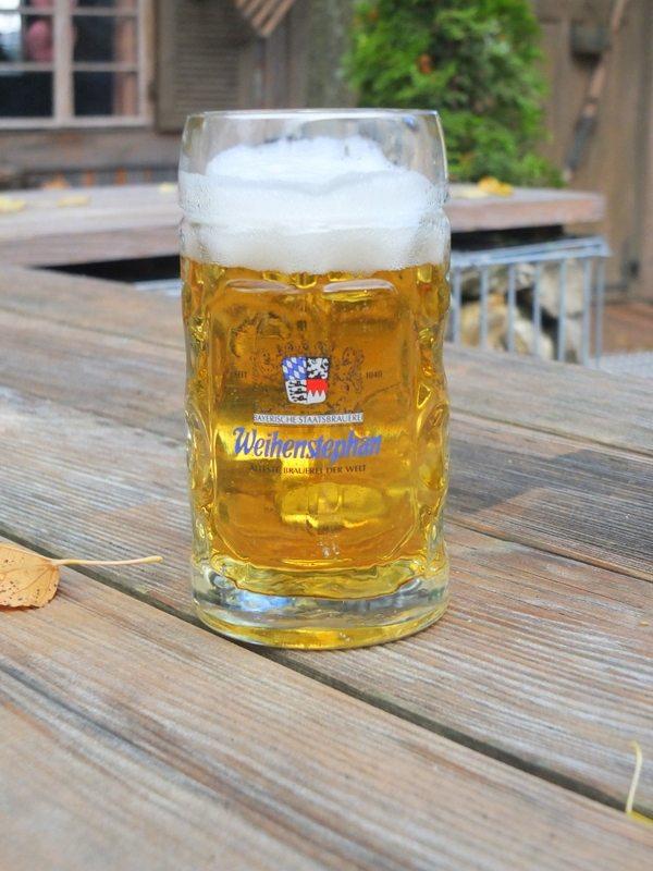 BeerHikesMunich - DSCF1256.jpg