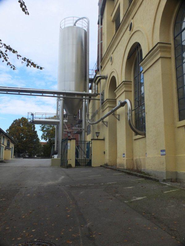 BeerHikesMunich - DSCF1260.jpg