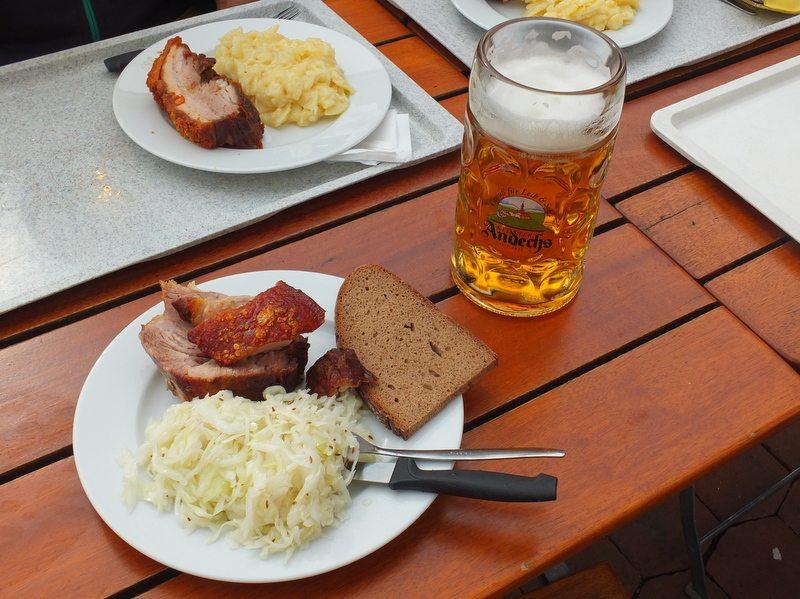 BeerHikesMunich - DSCF8927.jpg