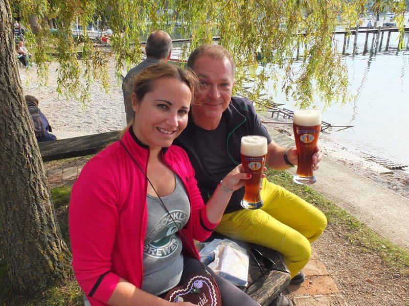 BeerHikesMunich - IMG_1044.jpg