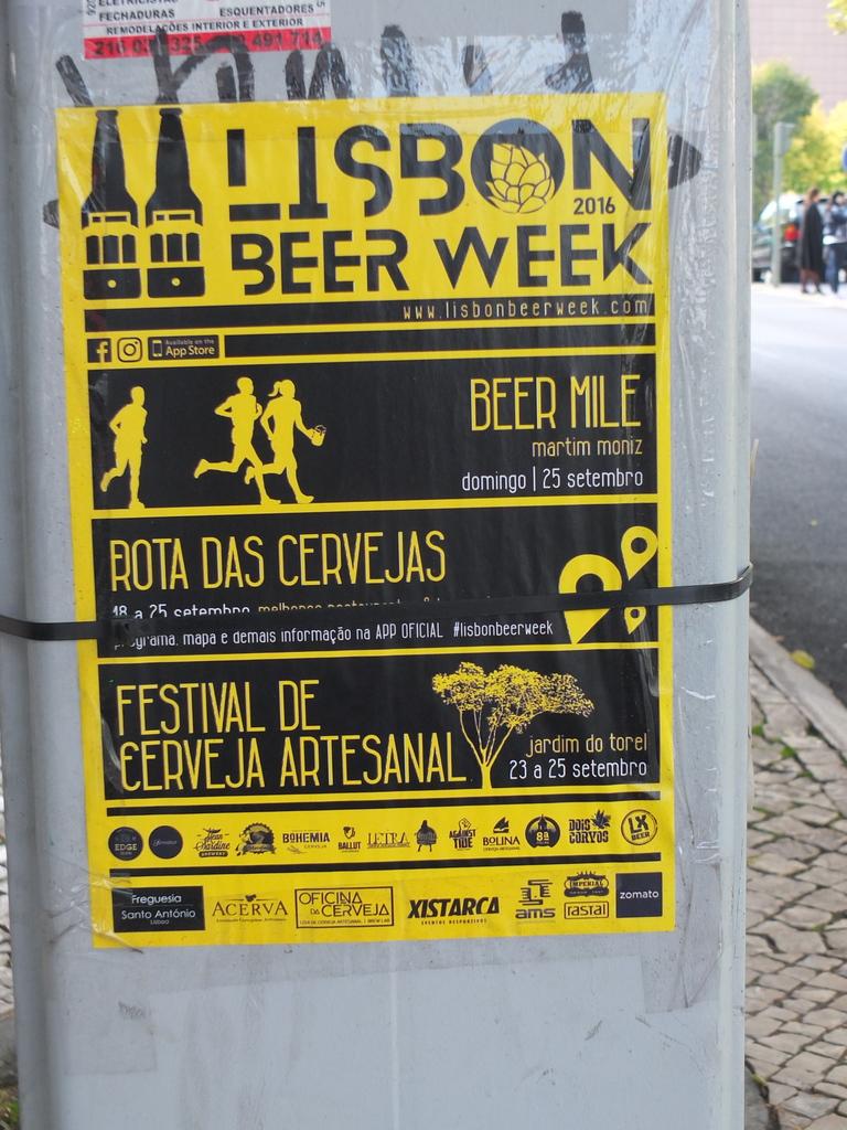 BeerWalkinginLisbon - DSCF0784.jpg
