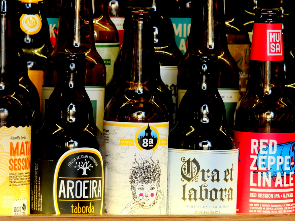 BeerWalkinginLisbon - DSCF0852.jpg