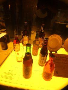BeerWalkinginLisbon - DSCF0983.jpg