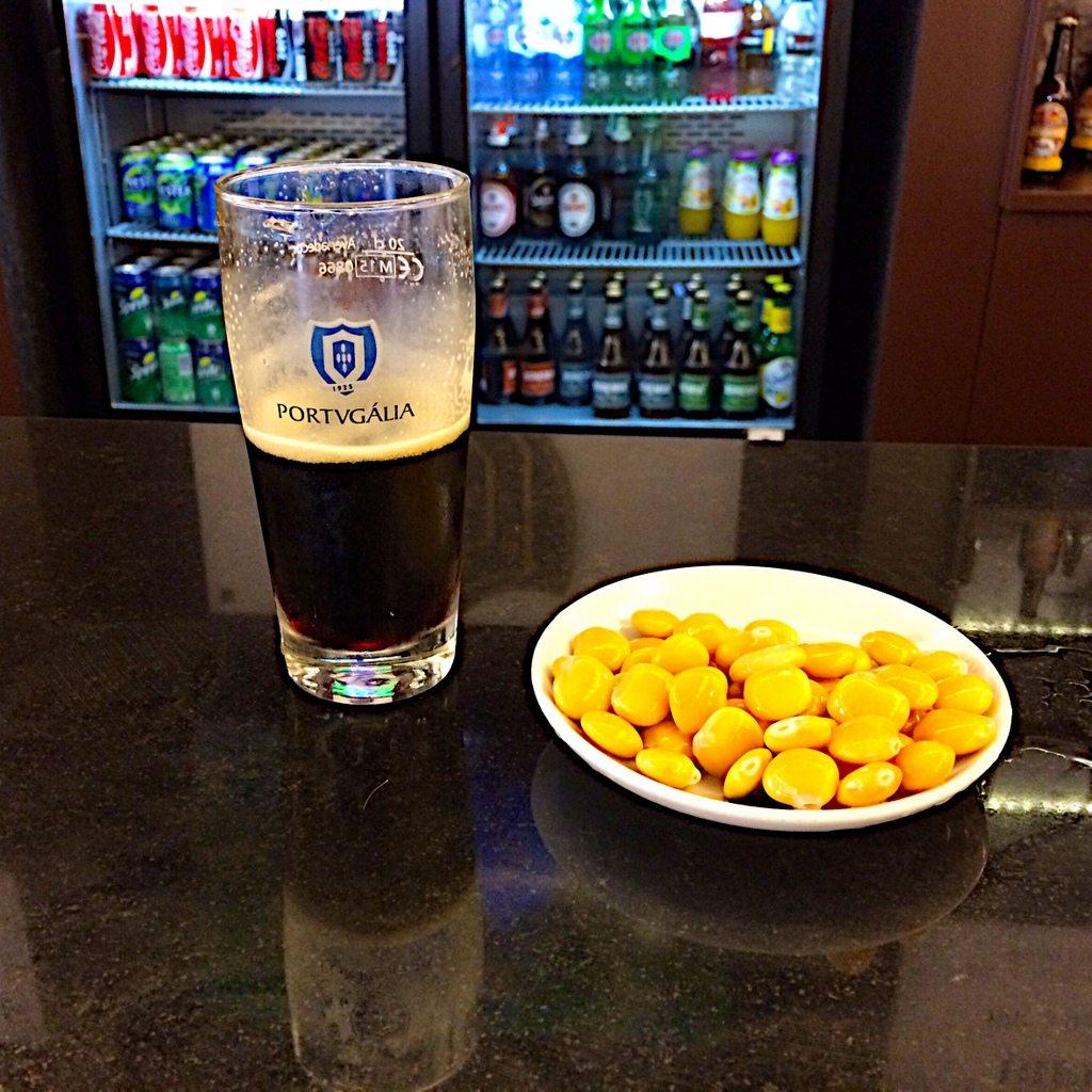 BeerWalkinginLisbon - IMG_1124.jpg